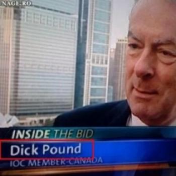 DickPound