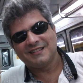 Leonardo Cardoso