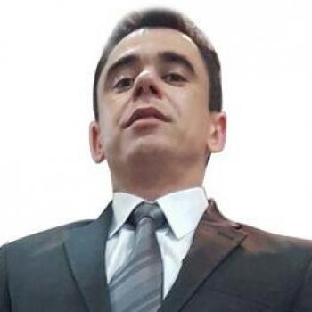 Mario Saldanha