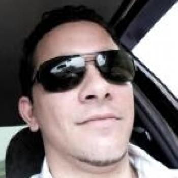 RicardoGabriel