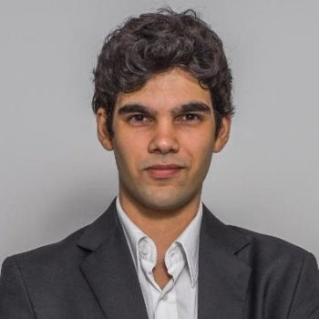 Gabriel Matosinhos