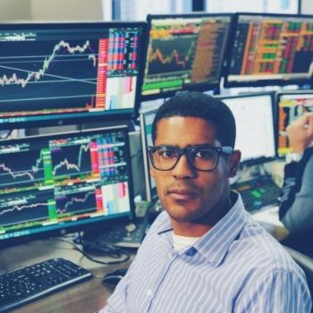 Renda Fixa: Quais São os Melhores Investimentos de 2019 para o Longo Prazo?