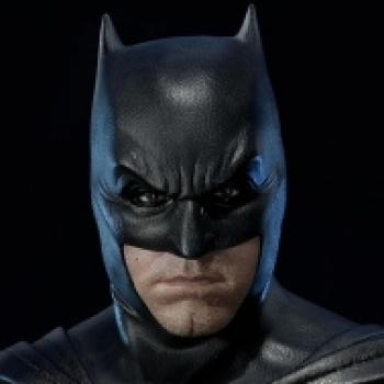 Batman BR
