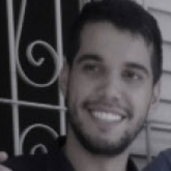 Danilo A