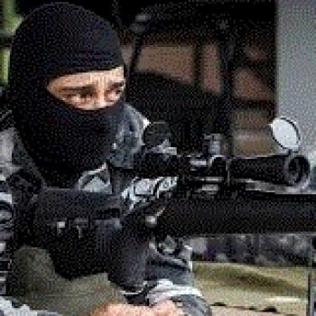 Sniper JJ