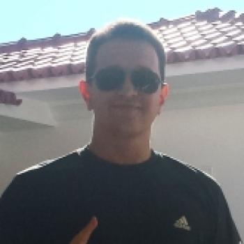 Marcelo de Aguiar