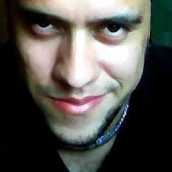Marcelo Saura