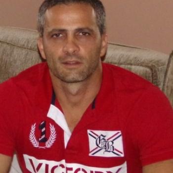Fabiano Devechi