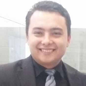 Jonathas Machado