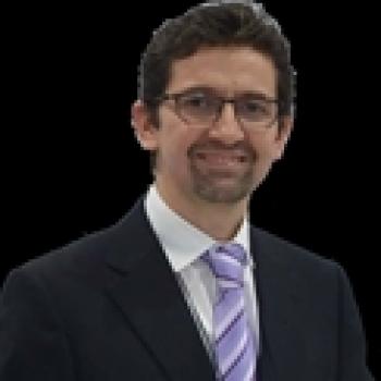 Marcello Mendanha