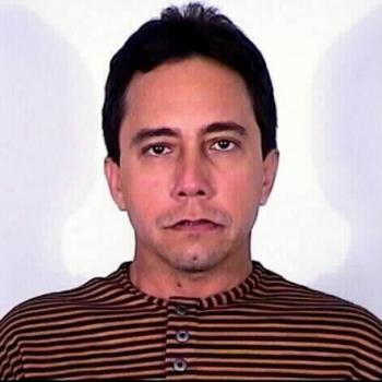 Sergio Holanda