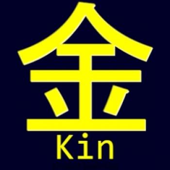 Kin Investimentos
