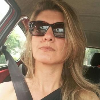 Patricia Pati