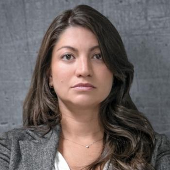 Marilia Fontes