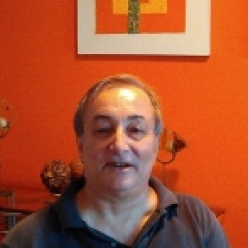 Rubens Fava