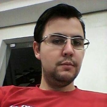 Máxwell Cristian