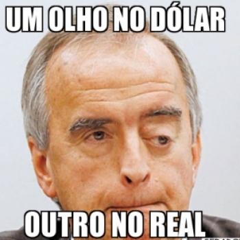 Uilian Santos