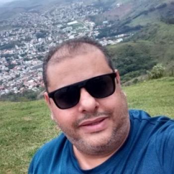 Eliezer Ferreira