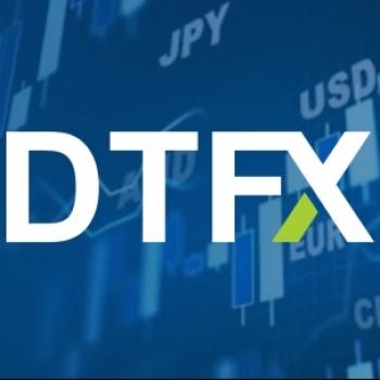 Forex DTFX
