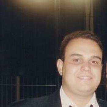 Bruno Raniere Leite Martins