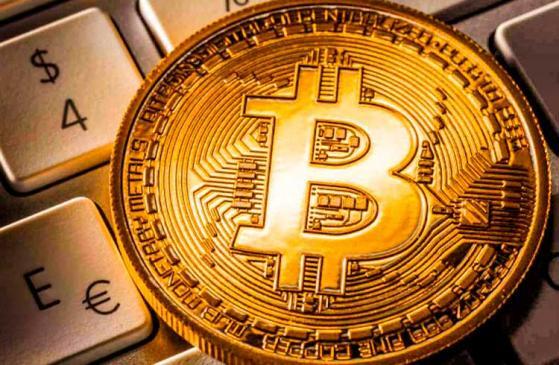 bitcoin trading en francés investir em monero ou bitcoins