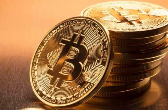 voglio investire in una valuta di tipo bitcoin