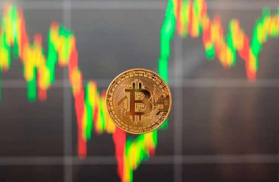 ¿cuál es la forma más segura de invertir en criptomonedas? ¿quién es el éxito en el comercio de bitcoin?