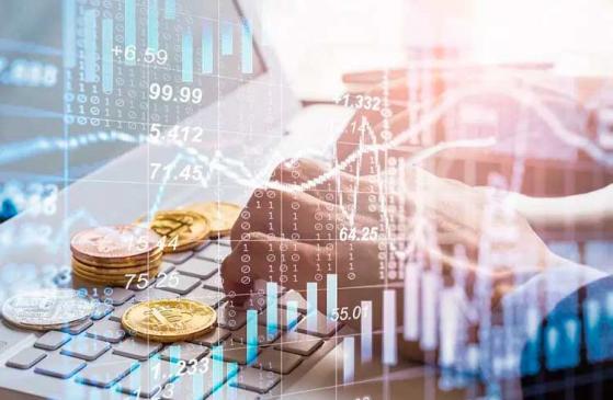 Fundo de criptoativos da Hashdex completa 6 meses com rentabilidade de 24%