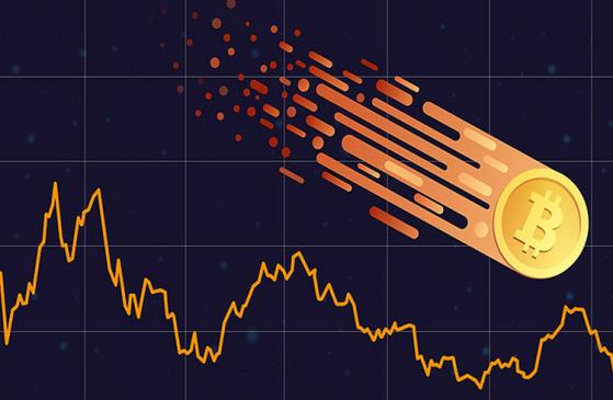 quanto tempo demora para transfery bitcoin vizija btc